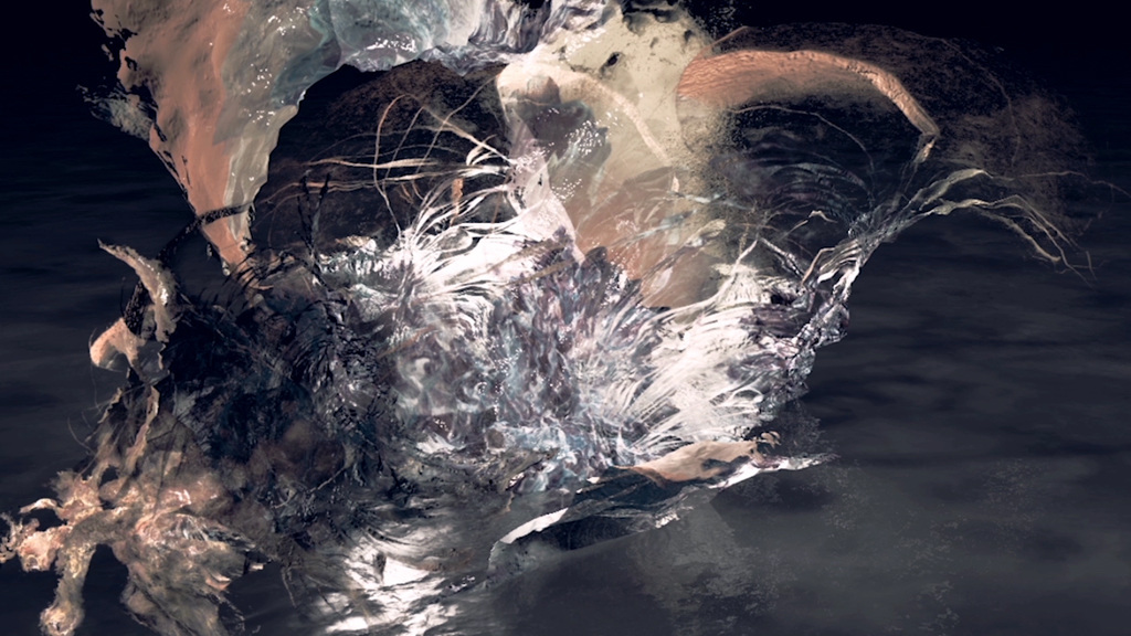sougwen-2014_Apolysismusic-by-Clint-Mansell_Film-0.01.05.09_1024