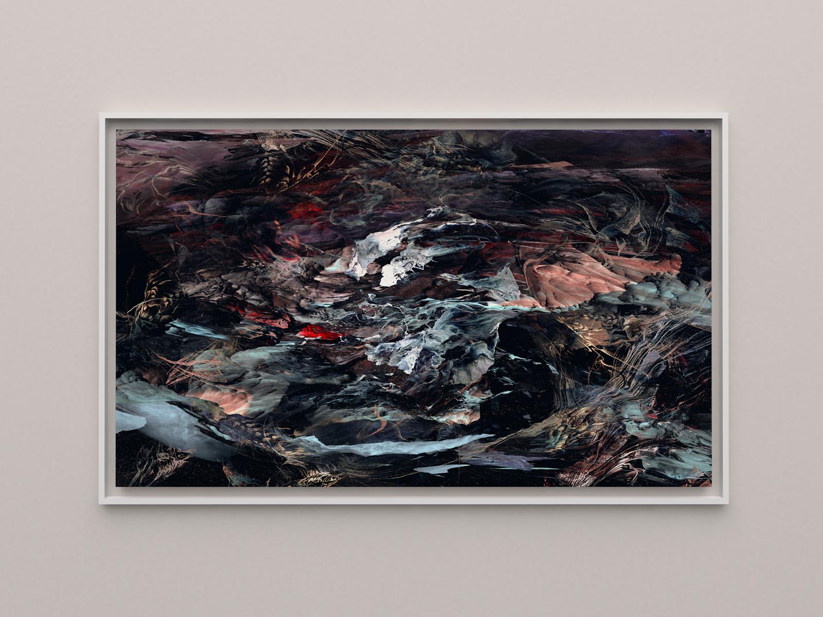 sougwen-2015_Topographies-Estuary_02