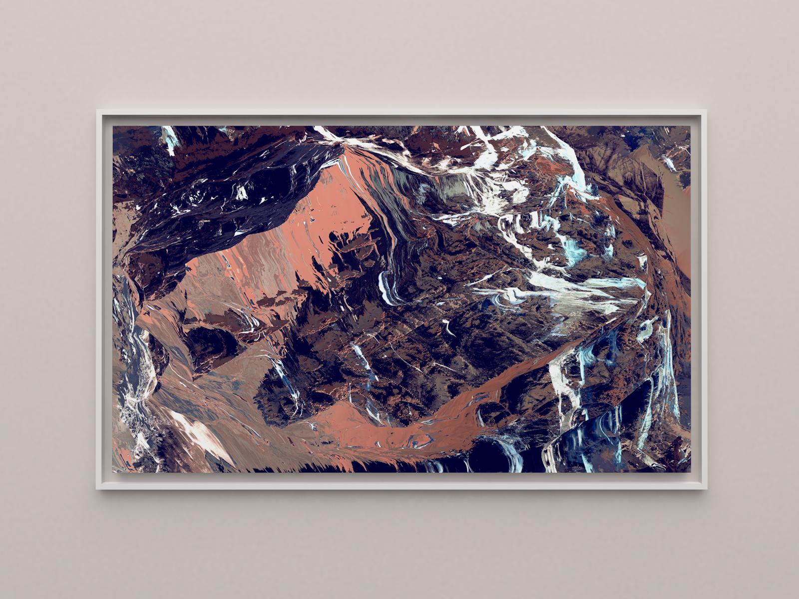 sougwen-2015_Topographies-FaultLines_02