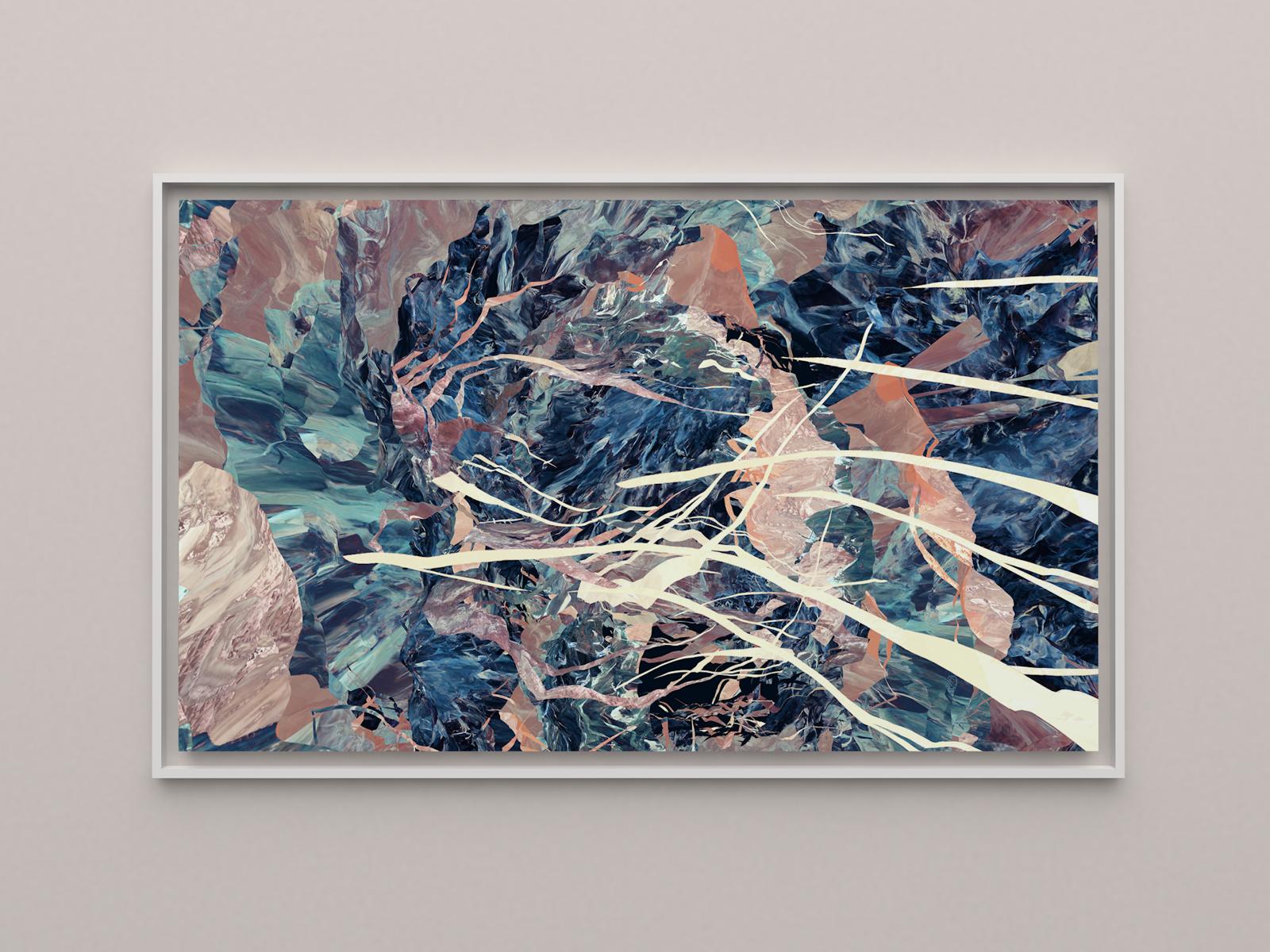 sougwen-2015_Topographies-Horizons_02