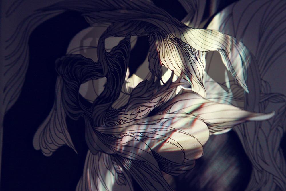 sougwen_oscuro_1_02-25_1000