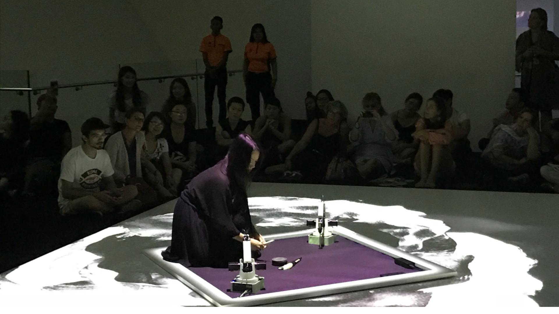 drawingOperation-2018_still3