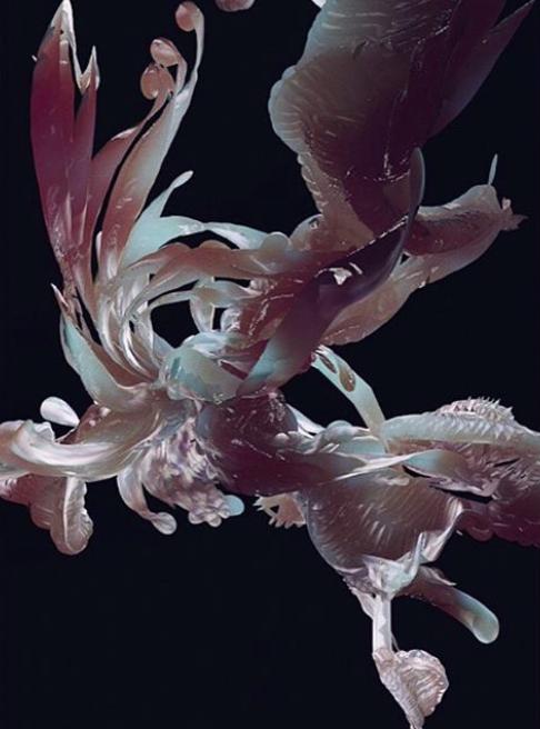 sougwen-experiments15