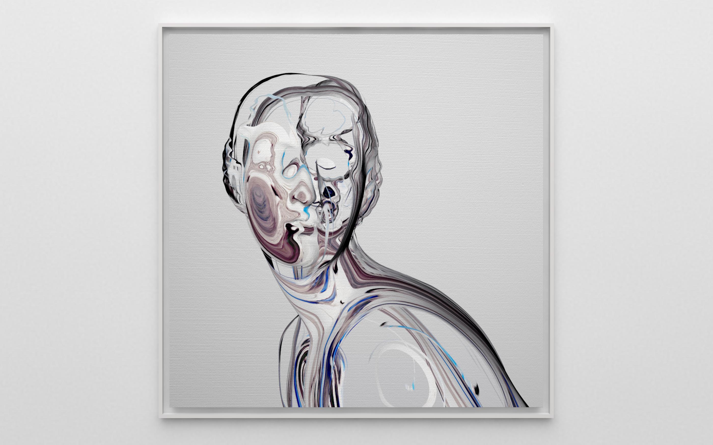 sougwen_catalog_2018-1x1_face5