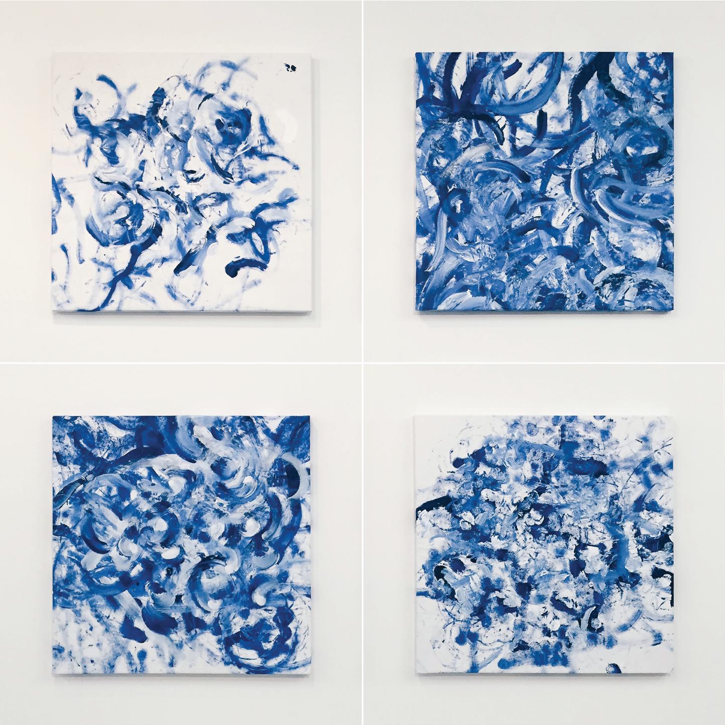 paintings_03-03